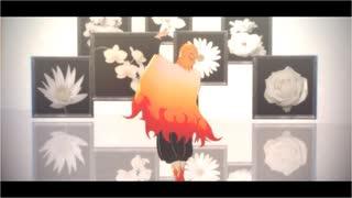【鬼滅のMMD】煉獄さん色々まとめ
