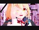 【MMD】リュカ・ブラントール【オリジナルキャラクター】