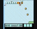 Bダッシュ半自動マリオ3 (74)