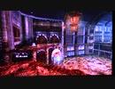 【実況・ファミコンナビプラス Vol.173】魔人と失われた王国(PlayStation3)