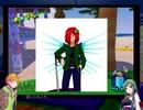 "[VOICEROID実況]Days of game commentaries 1 ""スーパーマリオサンシャイン"" part7"
