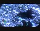 """[実況] はてしなく海31 """"Subnautica Below Zero"""""""