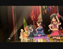 LOLITA☆COMPLEXXX!!!!!【TAKAMARI☆CLIMAXXX!!!!!】【3Dリッチ60fps】