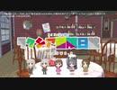 【卓M@s】アイドル達と綴るラクシア冒険日誌 Session 1-1 【SW2.0】