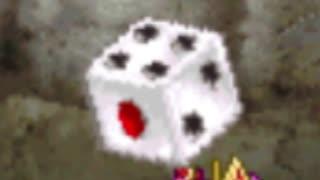 【ドラクエ5】初代・PS2・DS版を同時にプレイして嫁3人とも選ぶ part66