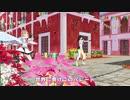 【公式MV】『Dramatic Parade 』Alt!! 5thオリジナル曲【Alt!! x OSTER project】
