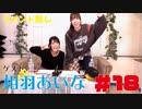 【コメ無し】#18 まほチャンネル 美女か野獣SP!?