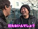 ヒロシ・ヤングアワー #358