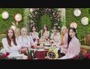[K-POP][新曲] ELRIS - Jackpot (MV/HD)