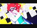 【MMDポケモン】「天才ロック」By.ソニア (1080p対応)