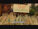 しみしみしみ凍み豆腐 【心響 kokone】曲/万馬研太朗  編曲/石井務 ツニーミュージック