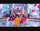 200223 SBS 人気歌謡[Inkigayo] IZ*ONE FULL CUT