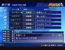 【実況】テニヌ最強チームを実況せよ!戦闘民族編 Part5