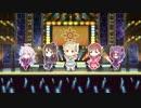 【デレステMV】brave heart 森久保乃々カバー【1080p60】