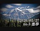 ショートサーキット出張版読み上げ動画5427