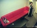 【うたスキ動画】【みんなのスゴ動画】【卒業ソング】【ミックスボイス】春なのに/柏原芳恵