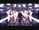 [K-POP] BTS(Bangtan Boys) - Black Swan + ON (Comeback 20200225) (HD)