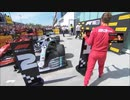 F12019ハイライト集、ラブライブ!シリーズEdition 第1部