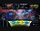 FUSER Gameplay - 13-Minutes of Mixing in Harmonix's Music Game