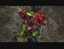#32【地球防衛軍5】最高難易度インフェルノをウイングダイバーでグダグダ実況(?)プレイ