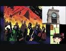 【陰謀論】イルミナティカード(1995年製造)コロナも当てていた・・・・・・(画像あり)