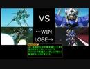 【ゆっくり】傭兵していくガンダムオンラインpart3