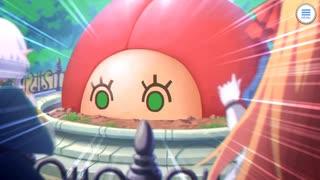 【プリンセスコネクト!Re:Dive】スターライトプリンセス Re:M@STER! 前編 第4話