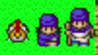 【ドラクエ5】初代・PS2・DS版を同時にプレイして嫁3人とも選ぶ part69