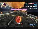 """【TAS】F-ZERO GX ポートタウン - エアロダイブ - (0'21""""363)"""