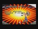 【実況】STREET FIGHTER Real Battle On Film
