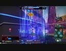 星翼 2/28 FDchの3試合目マッチング動画