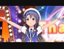 【ミリシタノーマルMV】Thank you! 静香 紗代子 莉緒 恵美 奈緒