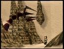 堕ちた神と遺されし謎を解き明かす ゼノギアス初見実況 108