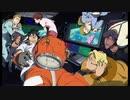 2003年10月04日 TVアニメ プラネテス ED2最終回 「PLANETES」(Hitomi)