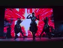 2020年03月01日 海外ライブ 02 BABYMETAL 「DA DA DANCE」 ロシア, モスクワ