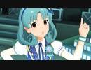 【ミリシタノーマルMV】Eternal Harmony エターナルハーモニー