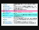 全国休校1日目【新型コロナ】北海道感染者は推計940人、大阪府で新たに2人感染容体は安定、トイレットペーパーは品薄の回