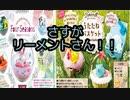 【ポケモン情報】今後発売されるポケモンのリーメント商品を紹介!!!あのテラリウムシリーズに新しいのが・・・・?!