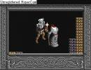 謎解き死にゲー The Immortalを実況プレイ Level4 thumbnail
