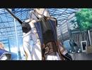 【体験版実況】シルヴァリオラグナロク_part4
