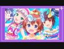 【直撮りmaimai】最強 the サマータイム!!!!! MASTER _ただのフルコン