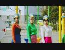 【MV/Short】ポップミュージック【最高画質/高音質】