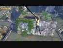 【PS4】アンチャーテッド エル・ドラドの秘宝 をやる Part 4【リマスター】