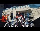 東方星戦争 第7話 救出作戦 thumbnail