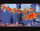 弓戦士で「Dragon Age: Origins」DLC Awakening を実況プレイ Part24