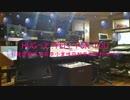 [オフボPRC] HUGっと!YELL FOR YOU / 引坂理絵、本泉莉奈、小倉唯、田村奈央、田村ゆかり (offvocal 歌詞:あり VER:PR / ガイドメロディーなし)