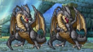 【ドラクエ5】初代・PS2・DS版を同時にプレイして嫁3人とも選ぶ part70