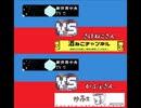 【剣盾無名杯】 旧ポケ狩り講師の実戦講座 ラスト vsさけねこさん(2回目)・かふぇさん