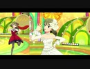【ミリシタMV】fruity love 昴くんソロ&ユニットver