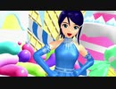【MMD】絵理 プリコグ [720p]【モーション配布】